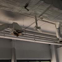 kantoorplafond2
