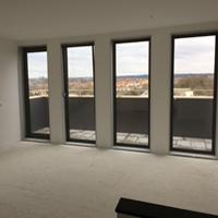 uitzicht-penthouse